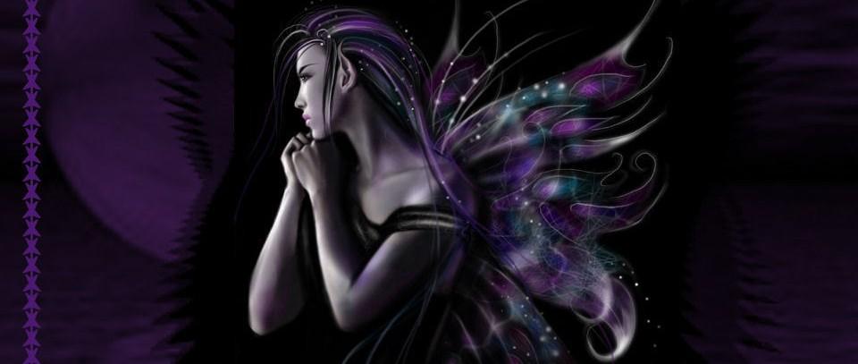 Fairy-Wallpaper-1024-x-768-e1383317767592